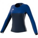 long-sleeve-damen